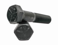 TORNILLO HEXAGONAL G-5 UNF